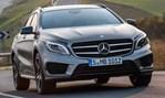2015-Mercedes-Benz-GLA-Class-uphill 2