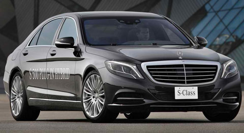 2015-Mercedes-Benz-S500-Plug-In-Hybrid-cant-wait-A