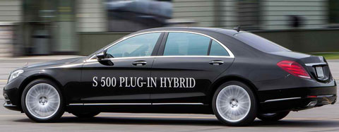 2015-Mercedes-Benz-S500-Plug-In-Hybrid-soon-B