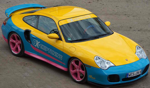 2002-OK-Chiptuning-Manta-Porsche-996-Turbo-at-the-park-A