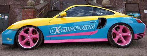 2002-OK-Chiptuning-Manta-Porsche-996-Turbo-brick-B