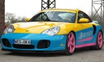 2002-OK-Chiptuning-Manta-Porsche-996-Turbo-colorful 1