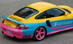 2002-OK-Chiptuning-Manta-Porsche-996-Turbo-from-the-top 2