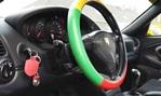 2002-OK-Chiptuning-Manta-Porsche-996-Turbo-tri-color 3