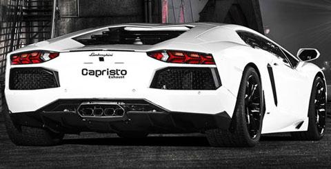 2012-Capristo-Lamborghini-Aventador-LP-700-4-ready-to-go-B