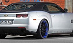 2012-Magnat-Chevrolet-Camaro-check-those-rims 3