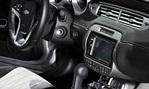 2012-Magnat-Chevrolet-Camaro-cockpit 1