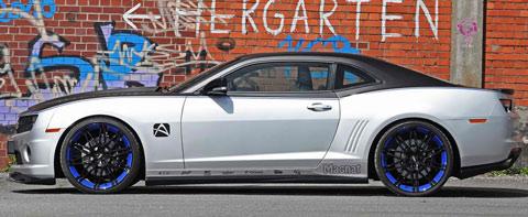 2012-Magnat-Chevrolet-Camaro-parked-B