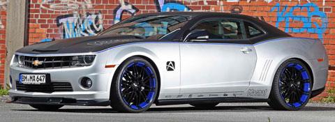 2012-Magnat-Chevrolet-Camaro-shimmering-A