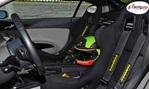 2012-Racing-One-Audi-R8-V10-cockpit 1