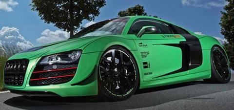 2012-Racing-One-Audi-R8-V10-thumbnail C