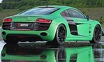 2012-Racing-One-Audi-R8-V10-wet 4