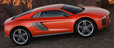 2013-Audi-Nanuk-quattro-Concept-daring-D