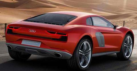 2013-Audi-Nanuk-quattro-Concept-rippin-it-C