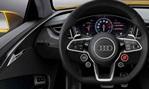 2013-Audi-Sport-quattro-Concept-cockpit 1