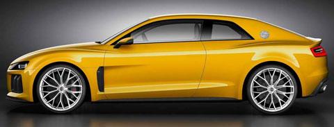 2013-Audi-Sport-quattro-Concept-exceptional-B