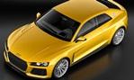 2013-Audi-Sport-quattro-Concept-something-diff 3