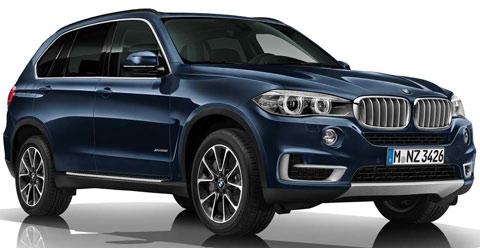 2013-BMW-X5-Security-Plus-Concept-reload-A