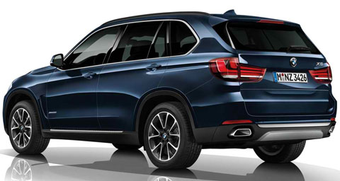 2013-BMW-X5-Security-Plus-Concept-seriously-B