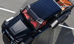2013-Brabus-B63S-700-6x6--from-above-hood-down 1