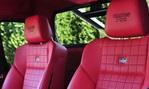 2013-Brabus-B63S-700-6x6-rear-seats 3
