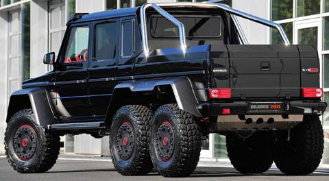 2013-Brabus-B63S-700-6x6--rear-view-B