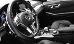 2013-Brabus-Mercedes-Benz-E-63-AMG-850-Biturbo-cockpit 1