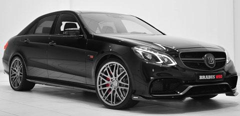 2013-Brabus-Mercedes-Benz-E-63-AMG-850-Biturbo-profile-A