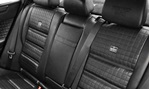 2013-Brabus-Mercedes-Benz-E-63-AMG-850-Biturbo-rear-seats 2