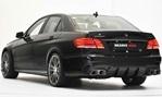2013-Brabus-Mercedes-Benz-E-63-AMG-850-Biturbo-studio 3