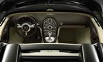 2013-Bugatti-Veyron-Jean-Bugatti-cockpit 1