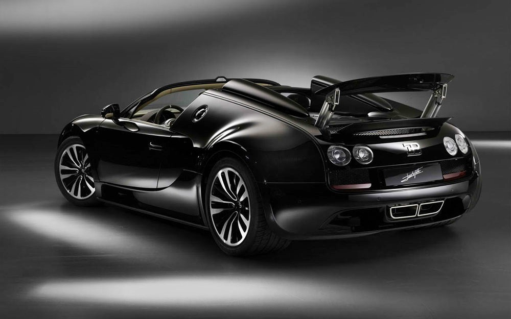 2013 bugatti veyron jean bugatti price max speed. Cars Review. Best American Auto & Cars Review