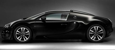 2013 bugatti veyron jean bugatti price max speed. Black Bedroom Furniture Sets. Home Design Ideas
