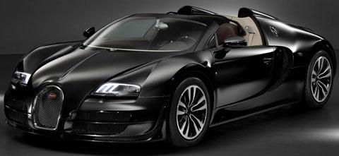 2013-Bugatti-Veyron-Jean-Bugatti-top-down-A