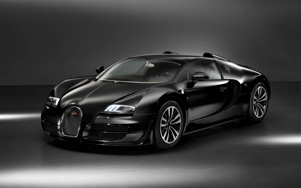 2013 bugatti veyron jean bugatti price max speed. Black Bedroom Furniture Sets. Home Design Ideas