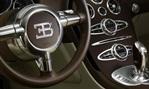 2013-Bugatti-Veyron-Jean-Bugatti-wheels 3
