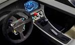 2013-Caterham-AeroSeven-Concept-is-it-safe 1