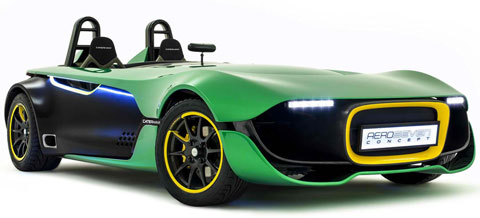 2013-Caterham-AeroSeven-Concept-is-that-a-crank-A