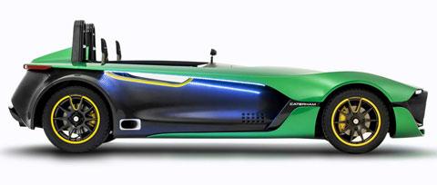 2013-Caterham-AeroSeven-Concept-sleek-B