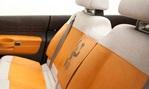 2013-Citroen-Cactus-Concept-bench-seats 3