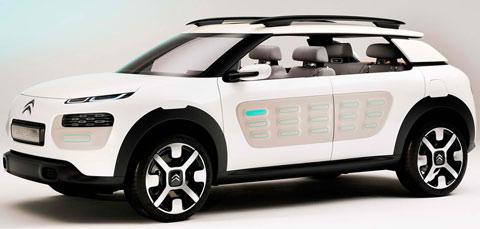 2013-Citroen-Cactus-Concept-studio-3-A