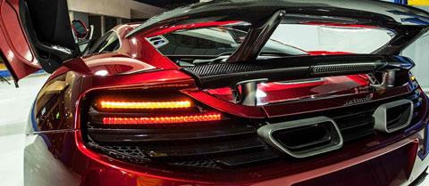 2013-DMC-McLaren-MP4-12C-Velocita-SE-rear-details-C