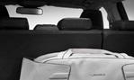 2013-Ford-Mondeo-Vignale-Concept-boot 3
