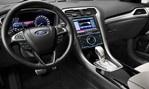 2013-Ford-Mondeo-Vignale-Concept-cockpit 2