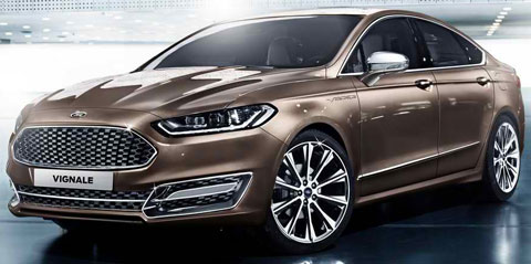 2013-Ford-Mondeo-Vignale-Concept-ready-to-go-A