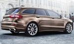 2013-Ford-Mondeo-Vignale-Concept-twins 1