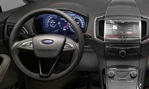 2013-Ford-S-Max-Concept-cocpit 1