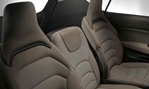 2013-Ford-S-Max-Concept-rear-seats 4