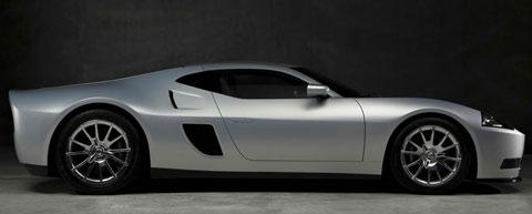 2013-Galpin-Ford-GTR1-long-lines-B