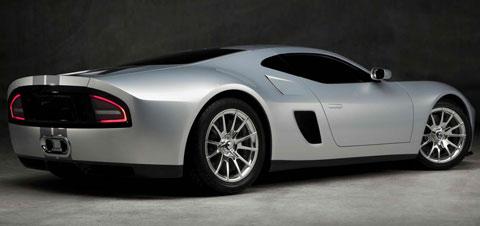 2013-Galpin-Ford-GTR1-rear-profile-D